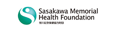 Sasakawa Memorial Health Foundation