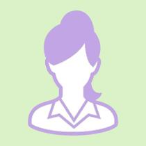 20代 女性 大学病院勤務